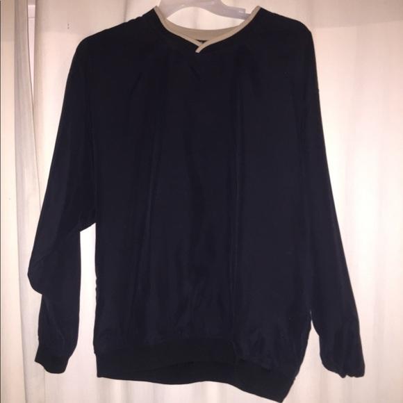 3ace57be16b4 Ahead Authentics Jackets   Coats